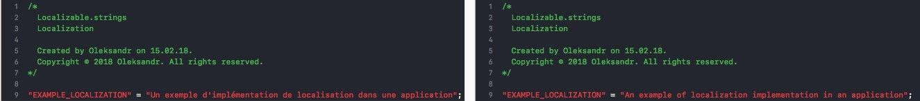 ios app localization
