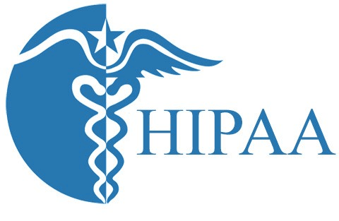 HIPAA compliance healthcare apps