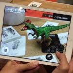 14 Augmented Reality Ideas for Your Next Business