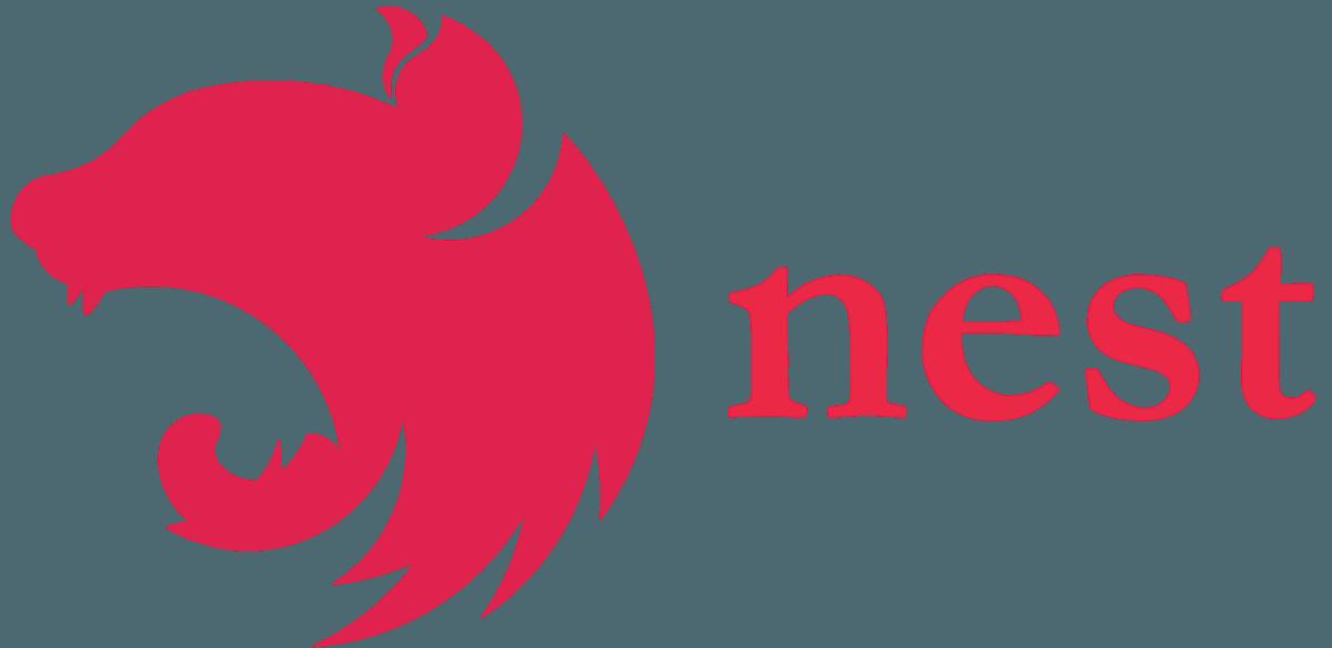 nest framework