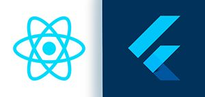 React Native vs Flutter. What to Choose for Your Next Project