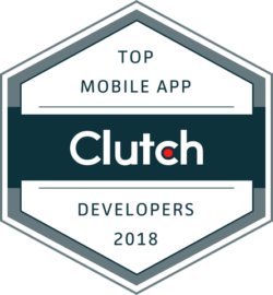 clutch badge 2018