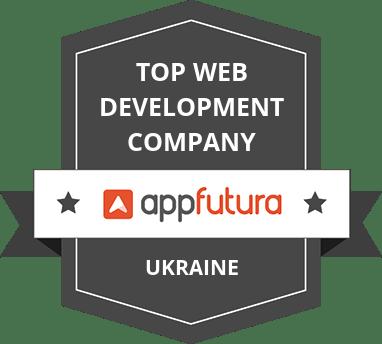 app futura mobindustry