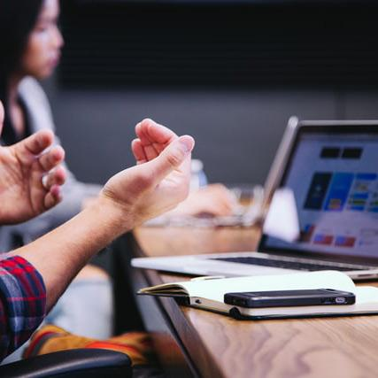 Digital Content Monitoring Platform