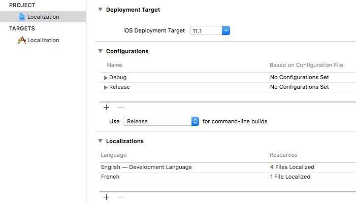 app localization tools