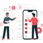 20 Best Mobile App Testing Tools for Android & iOS in 2020