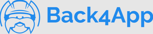 mobile backend as a service mbaas