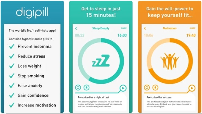 sleeper app business model
