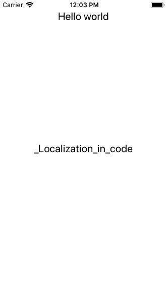 android app development localization