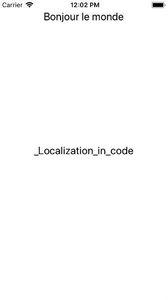 and internationalization