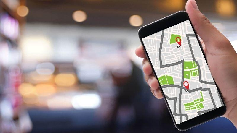 digital concierge for hotels