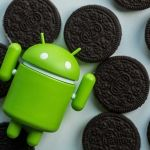 Android 8.0 Oreo Review: The Best New Features & Changes from a Developer's Perspective