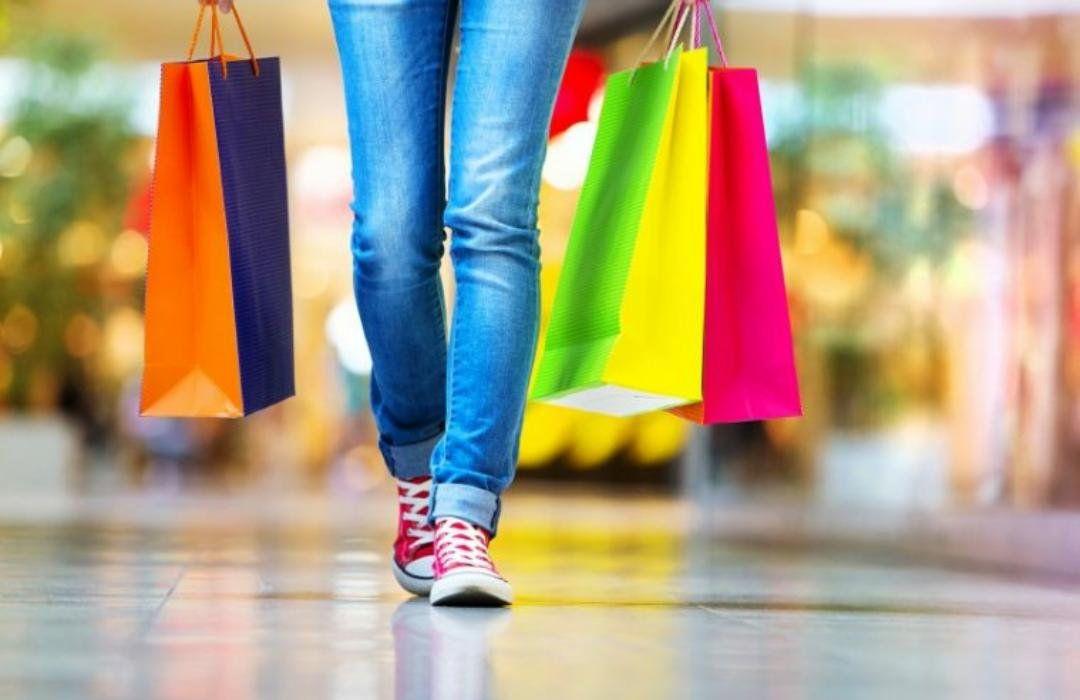 offline retail mobile app