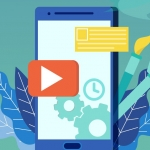 Native Apps vs Progressive Web Apps: Which Is Best for Your Business?