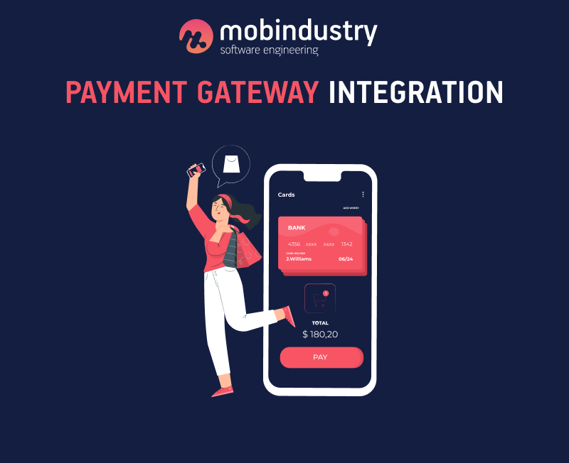 why payment gateway is important