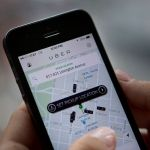 Uber-for-X Technology Stacks – And Instacart Example