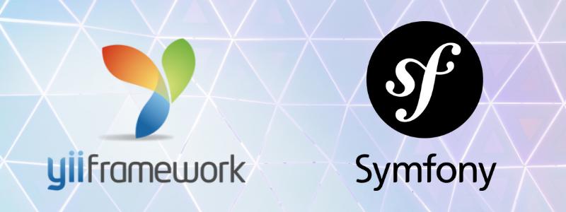 symfony framework review