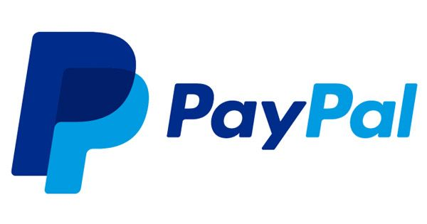 paypal integration in android