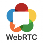 WebRTC Technology for Video Streaming App Development: Use Cases and Best Practices
