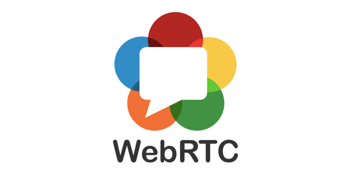 how to setup a webrtc server