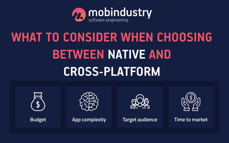 cross platform examples