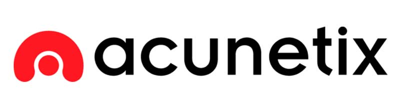 website security tool