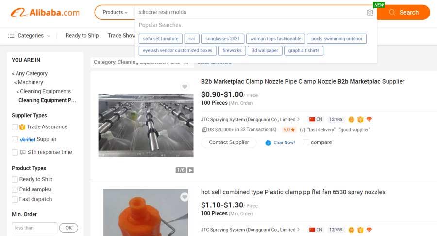 b2b marketplace opencart