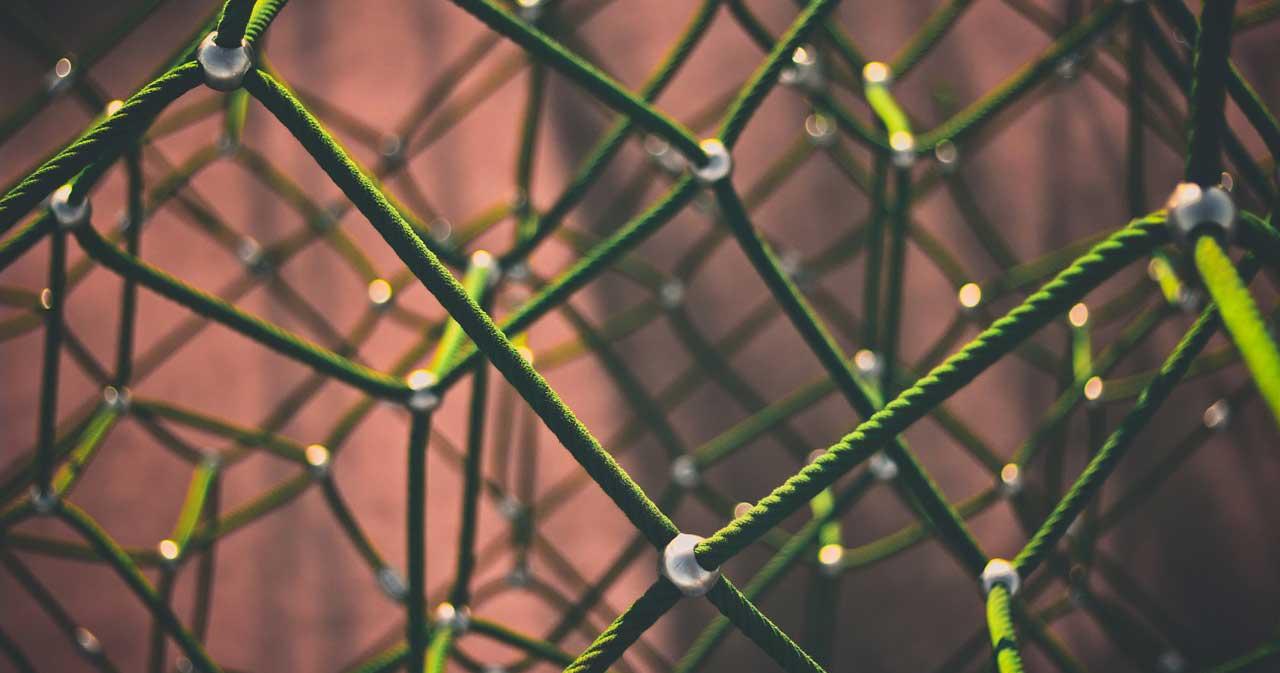 api management vs application gateway
