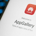 How We Published a Large Ecommerce App on the Huawei AppGallery Store