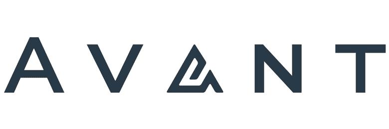 loan app development