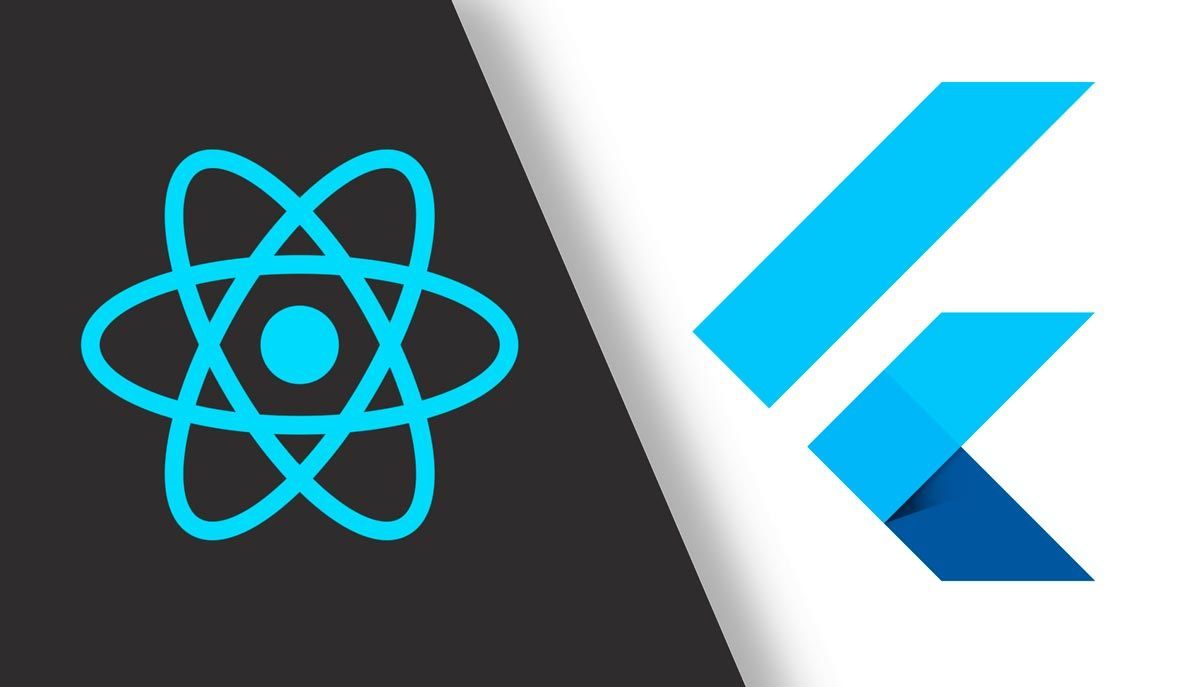 Development Experience: Flutter vs React Native | Mobindustry