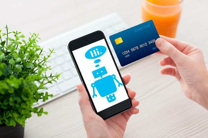 best mobile banking app 2020