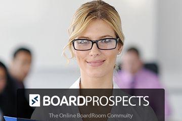 Online Boardroom