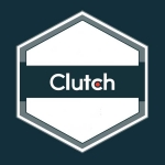 Mobindustry – One of Clutch's Top Enterprise Web & Mobile App Developers in Ukraine