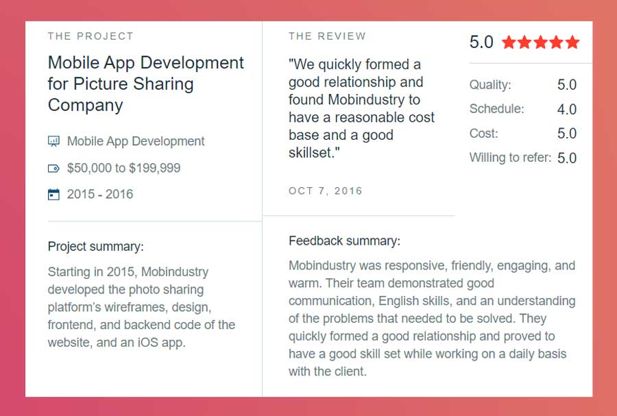 where to hire ios app developer