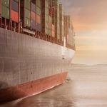 Applying IoT in Logistics: Solutions and Use Cases