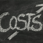 Top 7 Biggest Hidden Costs of Mobile App Development