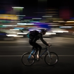 Building a Last Mile Delivery App Like Postmates: Solutions and Costs