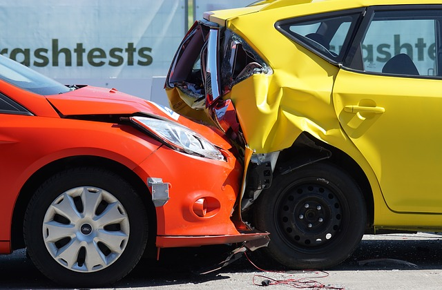 Top 10 Car Insurance Mobile Apps for 2020