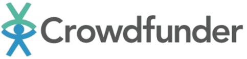 crowdfunding platform developers