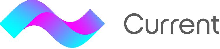 edtech app ideas