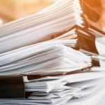 How to Create Document Scanning Software for Lawyers