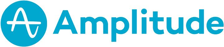 competitor app analytics