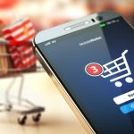 How to Develop Mobile Expertise in Your Ecommerce Company