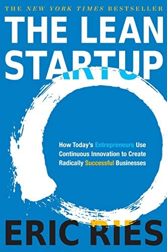 go to market strategy lean startup