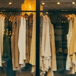 How to Create a Clothing Rental Platform Like Rent the Runway
