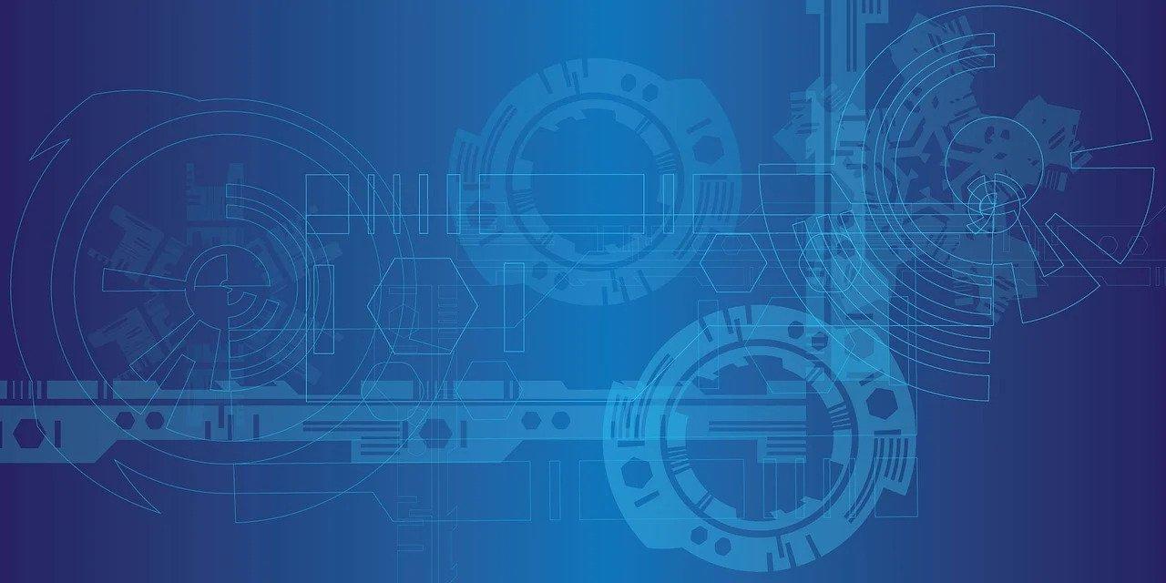 fintech software development company