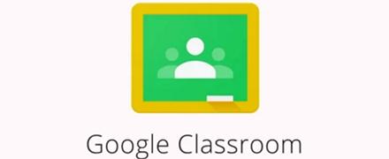 build an online learning platform