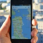 Tips on Integrating Google Maps in an Android App