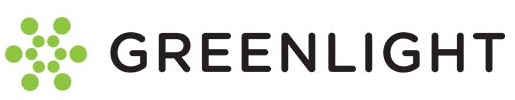 edtech app development